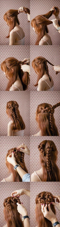 san valentin hairstyle4