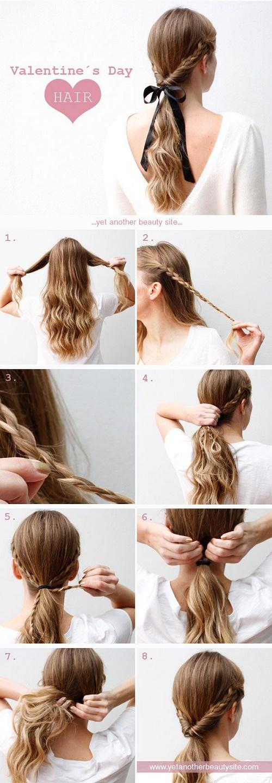 san valentin hairstyle6