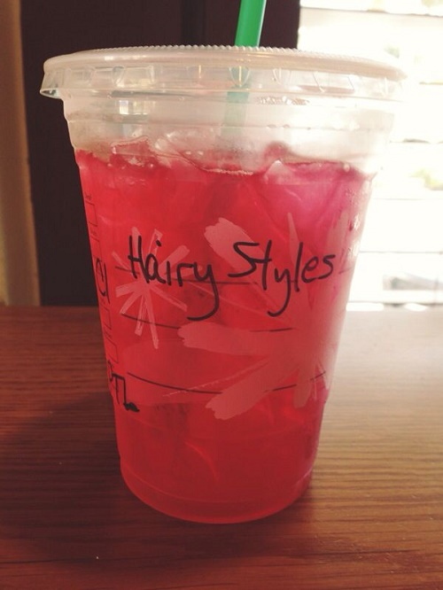 starbuck cups2