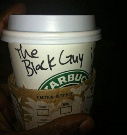 starbuck cups4