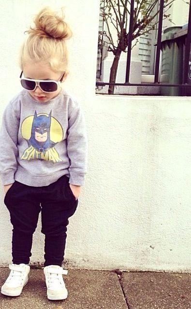 swag girl 5