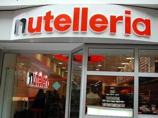 tienda-nutella