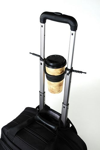 travel products16