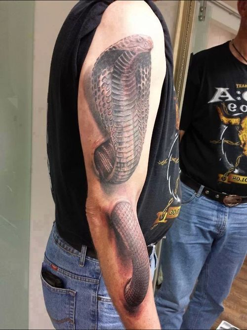ver creer tatuaje