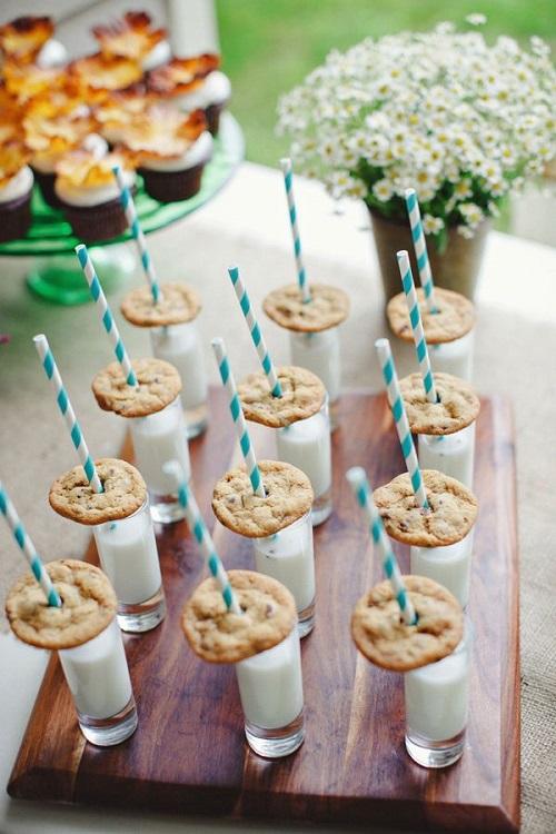 wedding snacks11