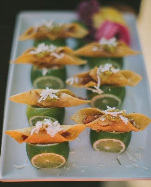 wedding snacks15