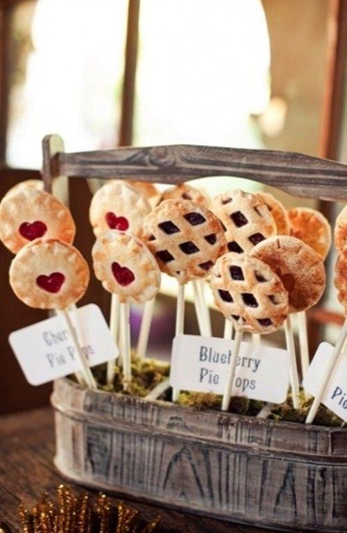 wedding snacks20