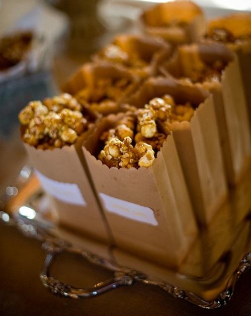 wedding snacks8