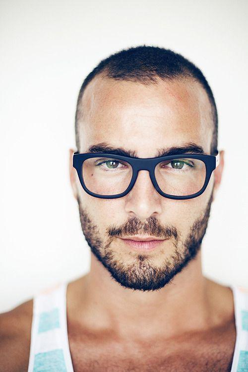3perfecta barba 2