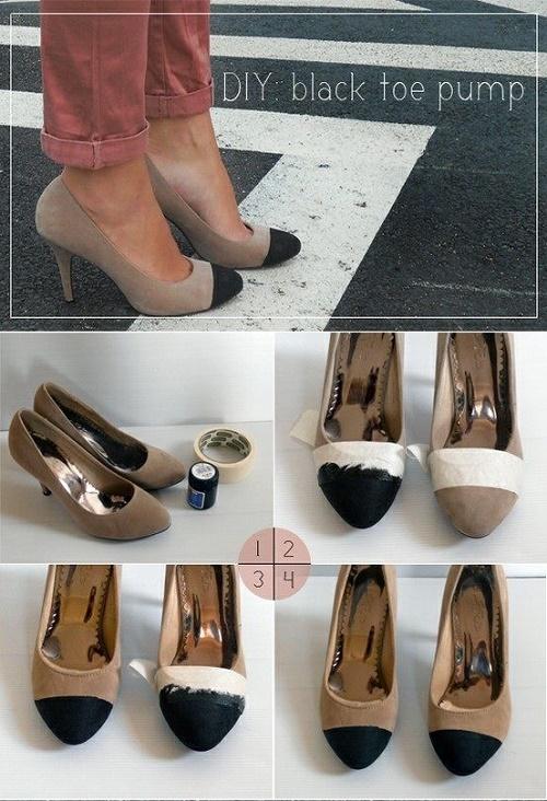 Hack Your Heels10