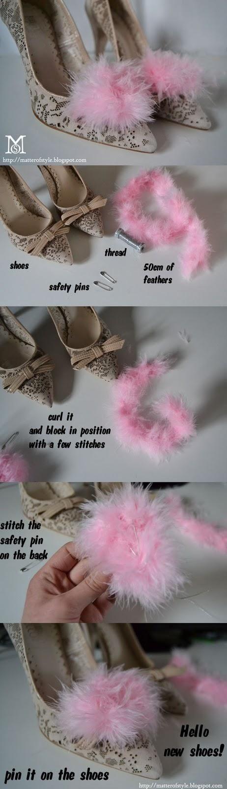 Hack Your Heels12