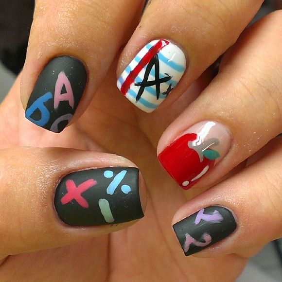 Latest-Nail-Arts-3