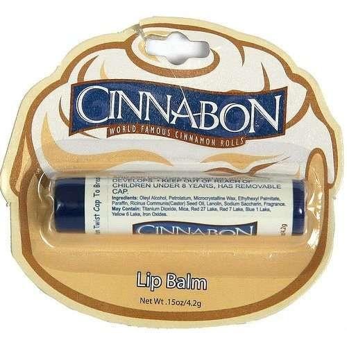 Lip Balm Flavors