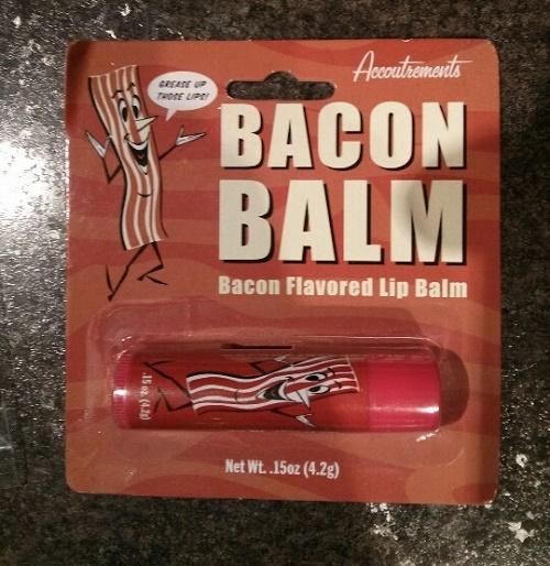 Lip Balm Flavors12