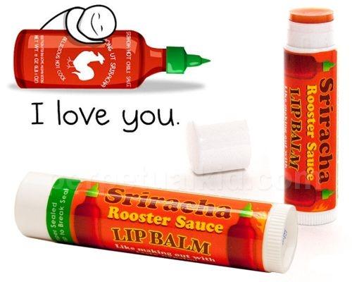 Lip Balm Flavors15