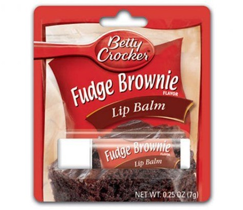 Lip Balm Flavors17