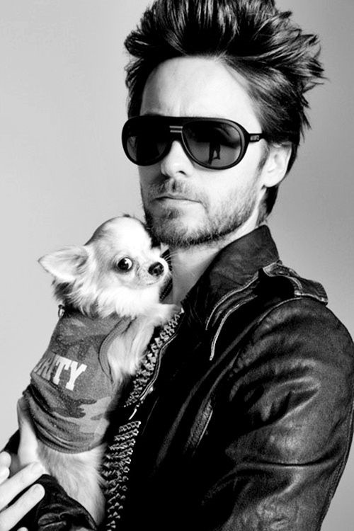 Men with pets3