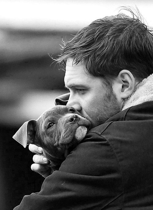 Men with pets7