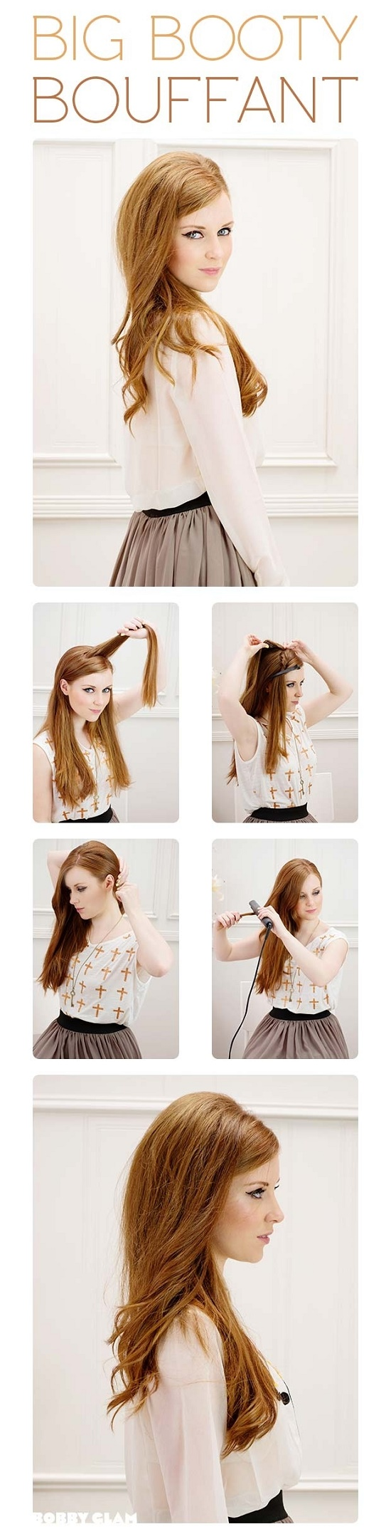 XV hairstyle13