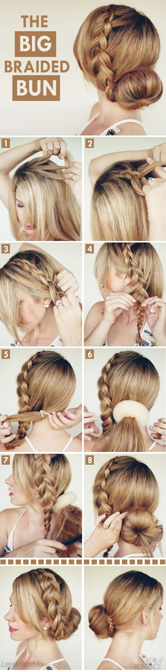 XV hairstyle9