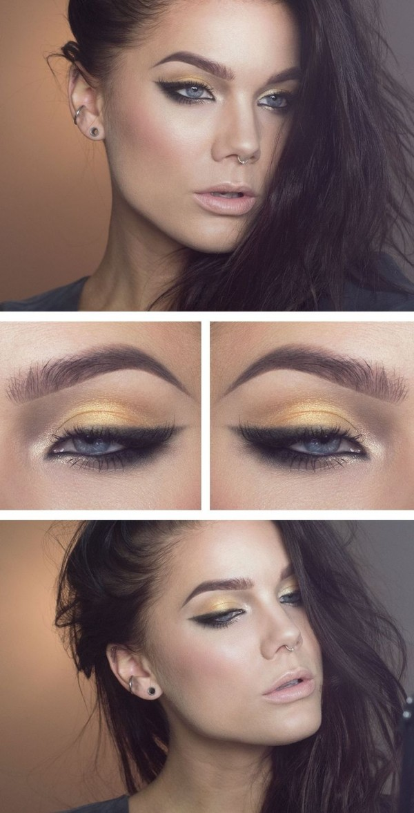 amarillo nice