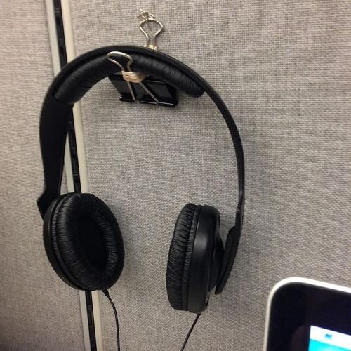 audifono