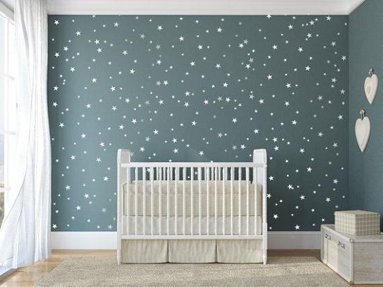 baby nursery8