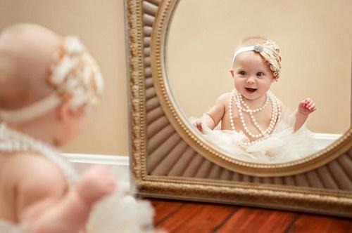 babygirl2