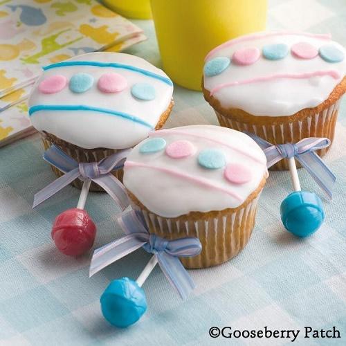 babyshower cupcakes10