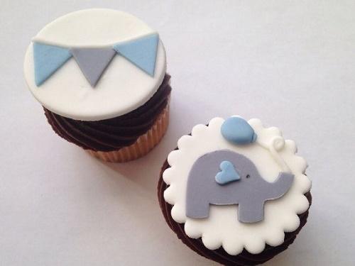 babyshower cupcakes13