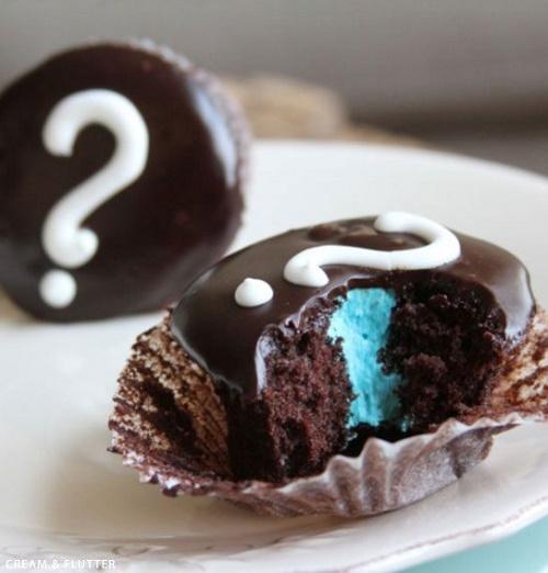 babyshower cupcakes14