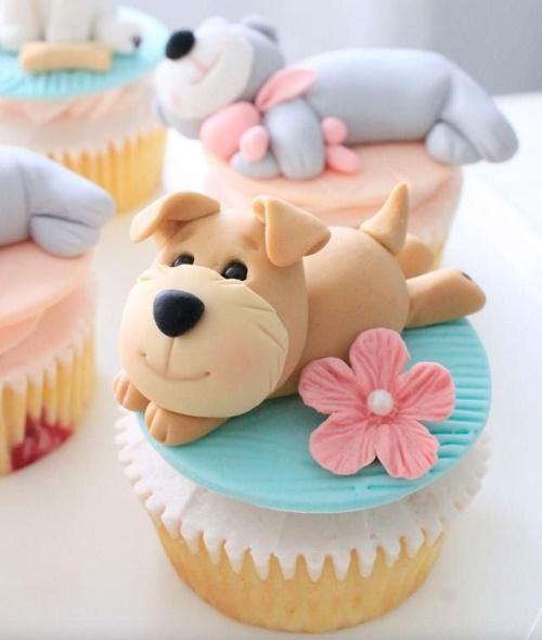 babyshower cupcakes15
