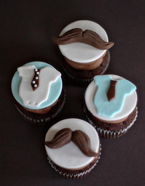 babyshower cupcakes16