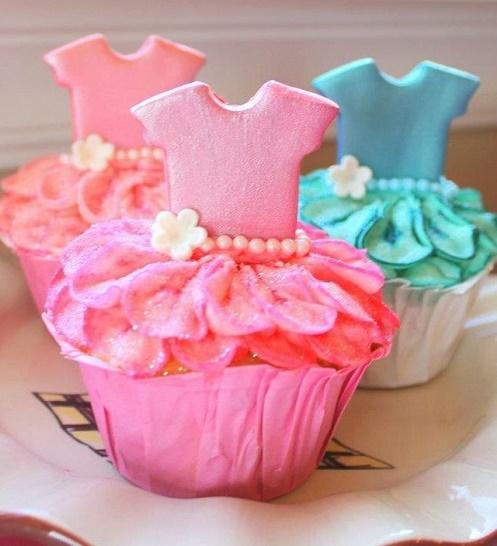 babyshower cupcakes18