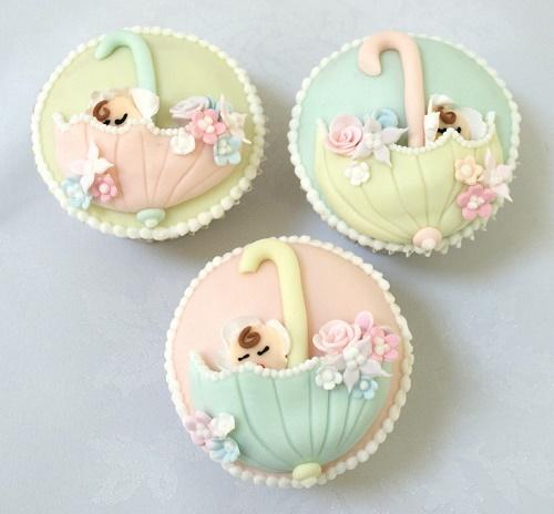 babyshower cupcakes19