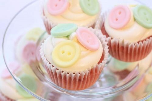babyshower cupcakes22