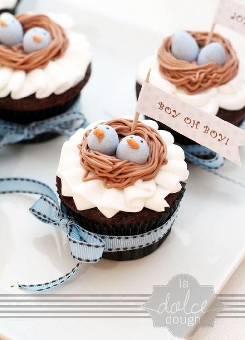 babyshower cupcakes4
