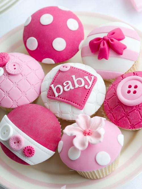 babyshower cupcakes6