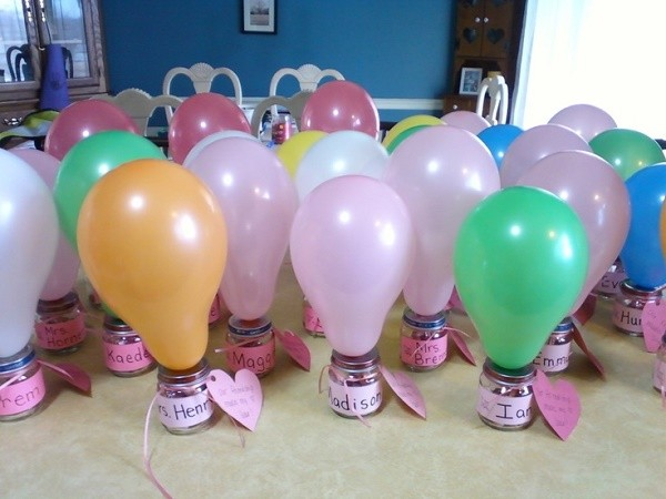 balloon food12