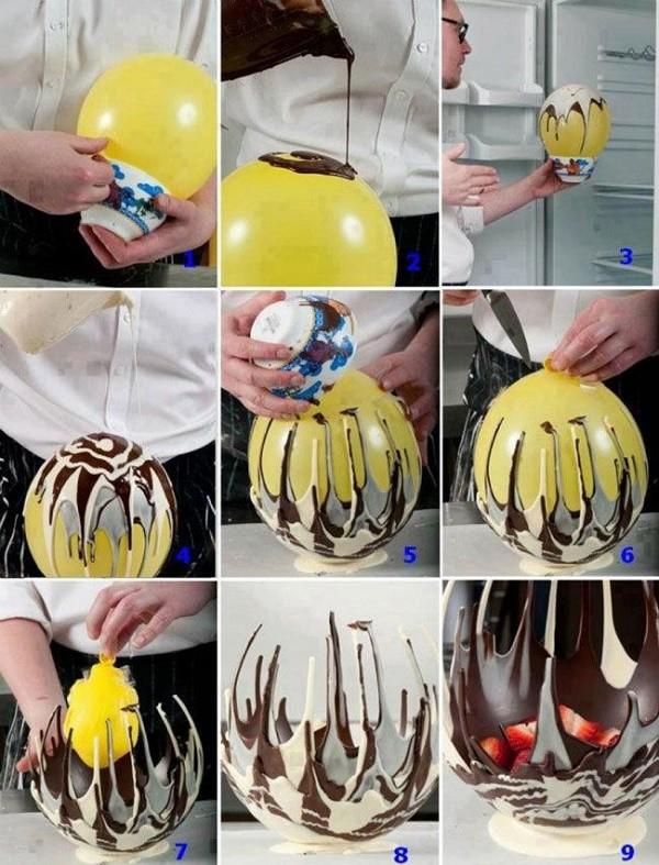balloon food4