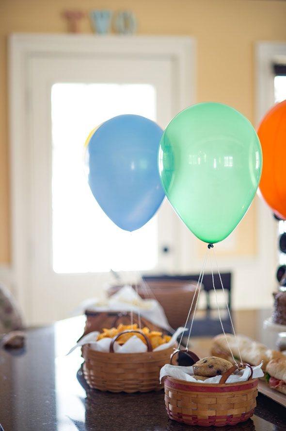 balloon food5