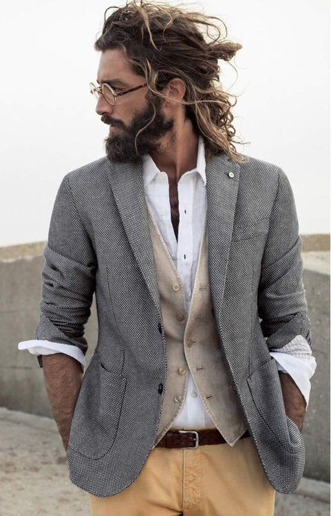 barbas 4