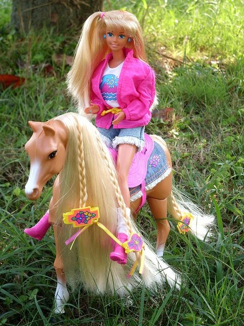 barbie32