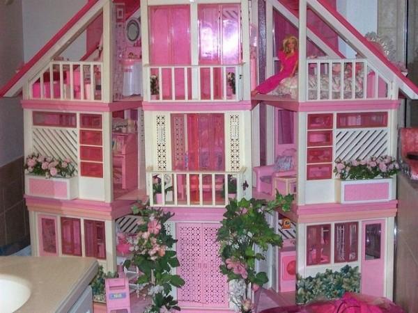 barbie34