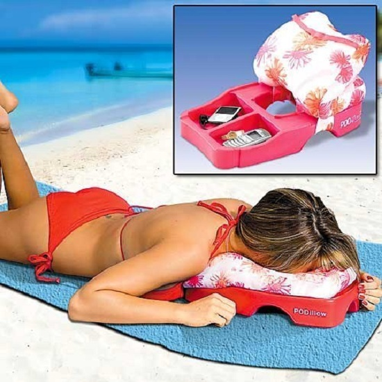 beach products10