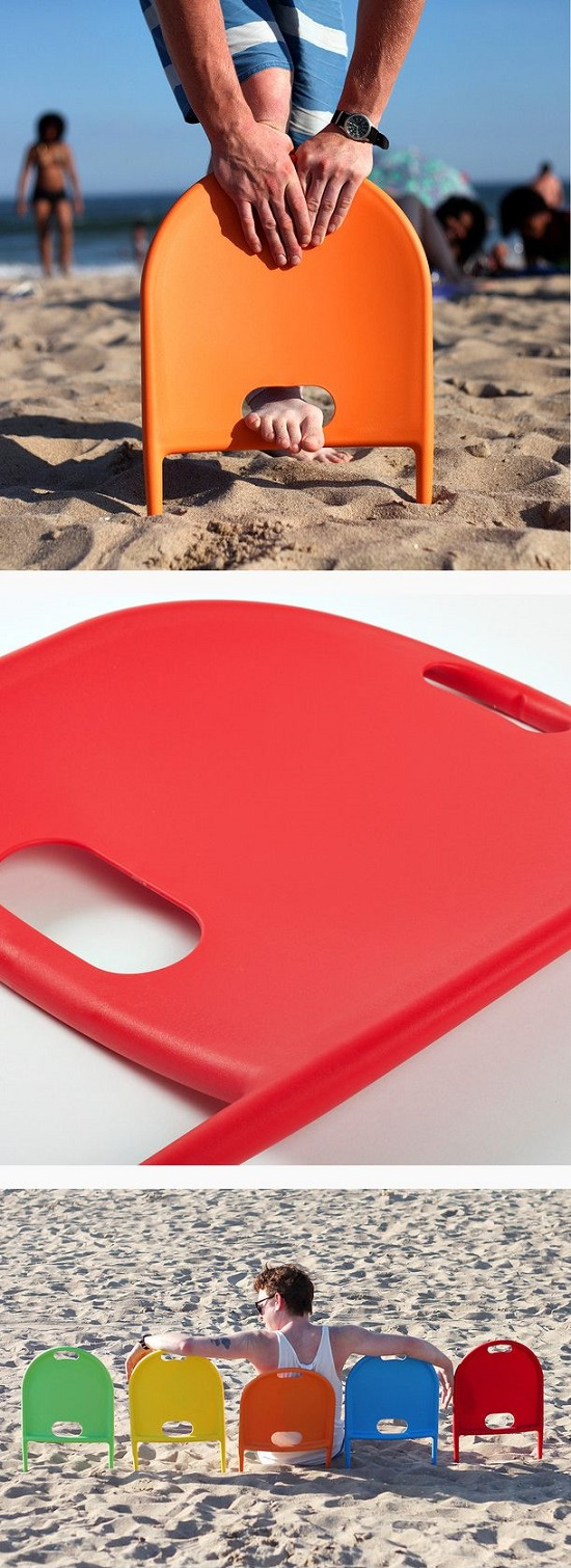 beach products11