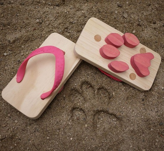 beach products15