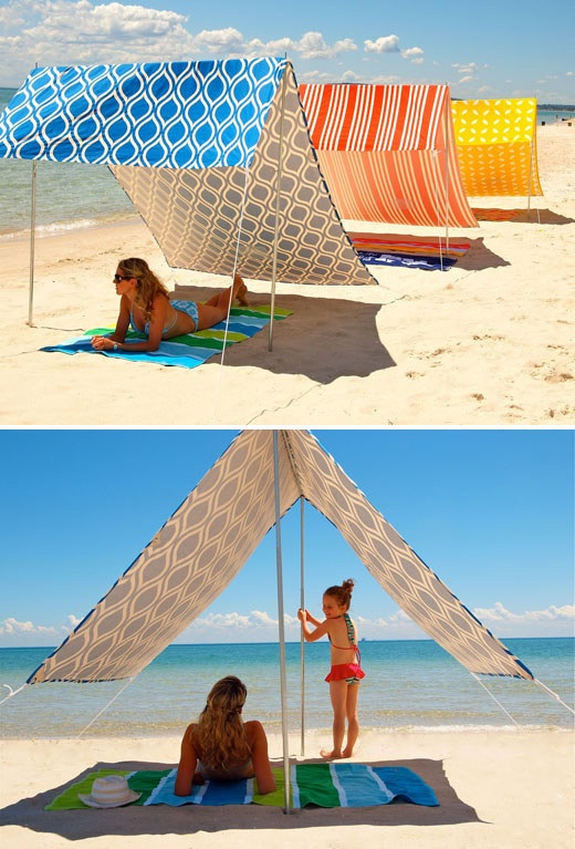 beach products8