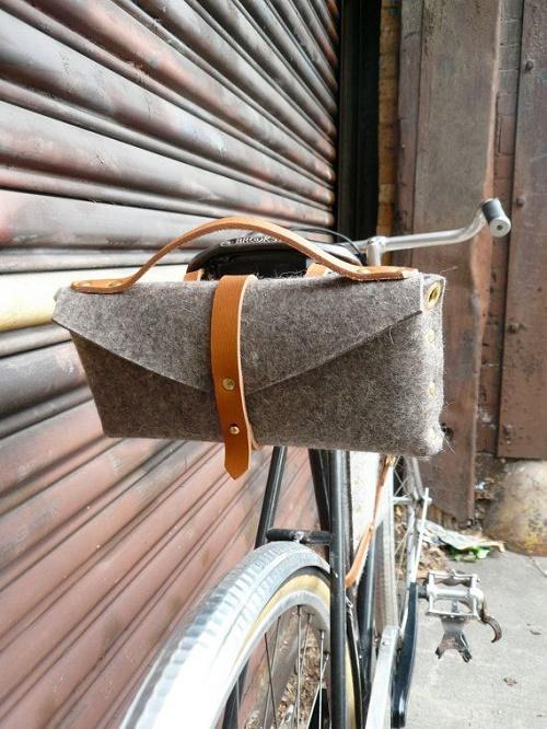 bike products10