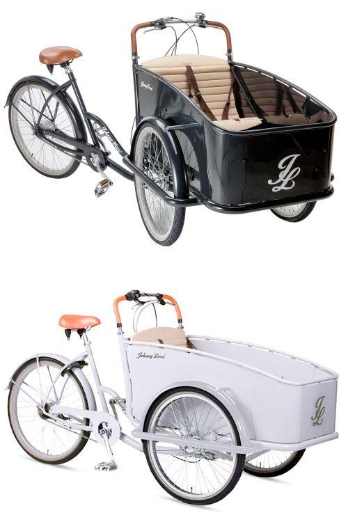 bike products14